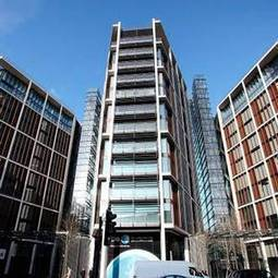 JP Morgan to quadruple its European real estate holding - Irish Independent | OpenOffices | Scoop.it