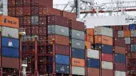 UK third quarter GDP growth confirmed at 0.5% - BBC News | Macro economics | Scoop.it