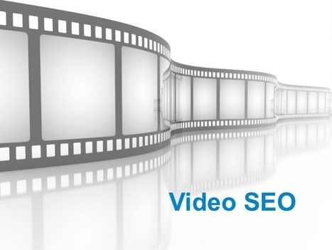 Колко полезен инструмент за SEO е видеото? - SEO TEO   SEO   Scoop.it