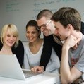 Nytt verktyg för att lyckas med skolans digitalisering - SKL   Uppdrag : Skolbibliotek   Scoop.it
