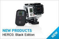 GoPro Official Website: The World's Most Versatile Camera | Archaeology Tools | Scoop.it