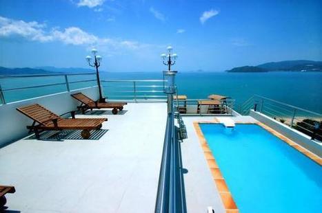 Tại sao nên thuê khách sạn Nha Trang gần biển? | mai hien di dong chu ky so gia re | Scoop.it