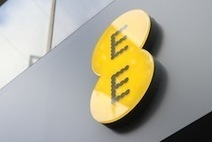 EE launches world's first petabyte data plan   Press Wire   News   Big Data Innovation   Scoop.it