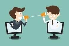 Pole emploi et la communication - pole-emploi.over-blog.com | rappeur | Scoop.it