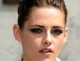 Kristen Stewart is seeking inner peace - Movie Balla | Daily News About Movies | Scoop.it