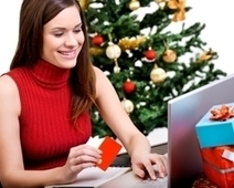 Mixed predictions for consumer spend this Christmas   Independent Retail News   Scoop.it