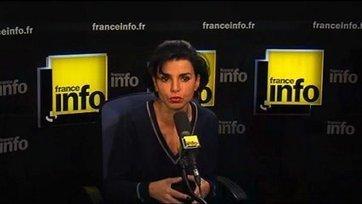 L'autonomie est-elle de droite ou de gauche ? - Question d'éducation - France Info | Education et TICE | Scoop.it