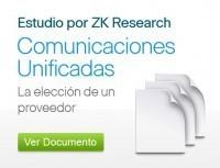 La elección de un proveedor de soluciones de Comunicaciones ... | CCNA 1 | Scoop.it