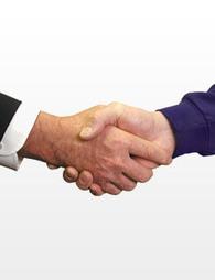 Navketan Lockers - New Business Partnership - Secunderabad | Private Lockers | Scoop.it