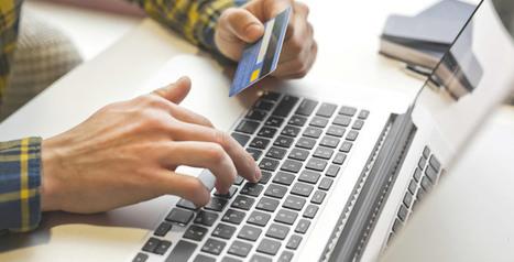 Paiement électronique multi-canal: Un gisement de croissance pour le Maroc ? | Mobile Money | Scoop.it