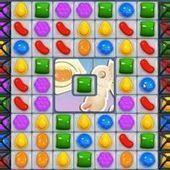 King Digital, l'éditeur de « Candy Crush », entre en Bourse - Le Monde | Innovation et usages | Scoop.it