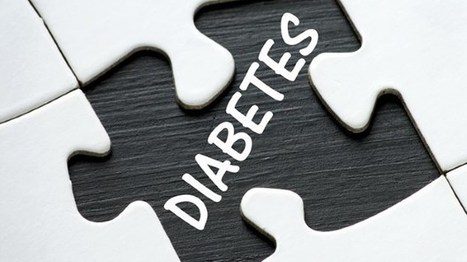 10 Essential Facts About Type 2 Diabetes - Everyday Health (blog)   Type II Diabetes information   Scoop.it