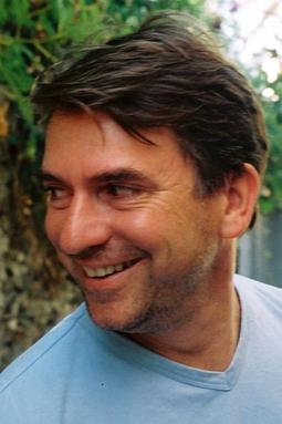 Bordeaux : lancement du réseau Wine StartUps | wine startups | Scoop.it