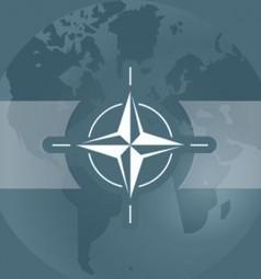 Si les «purges» continuent, la Turquie risque d'être exclue de l'Otan, avertit John Kerry   Géopoli   Scoop.it