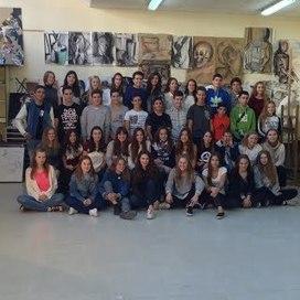 ¡Ahora en Aranda ! - BILINGÜE IES VELA ZANETTI | English & CLIL at Vela Zanetti | Scoop.it