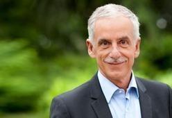 Laurent Berger :  Il n'y a pas d'amélioration des conditions de travail possible sans écoute des salariés | Les conditions de travail | Scoop.it