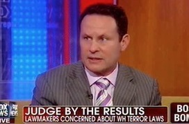 Fox's Brian Kilmeade Goes Off: Why Can't We Identify Problem, Say 'Islamic Extremists Are Trying To Kill Us'? | War Against Islam | Scoop.it