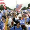 Study: Immigrant contributions a boon to Medicare | Pahndeepah Perceptions | Scoop.it