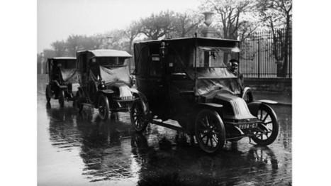 1914-1918 - Histoire - Assemblée nationale | Nos Racines | Scoop.it