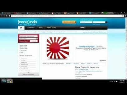 BLOGGER Tutoriales - YouTube   Web 2.0 - Blogs y Wikis   Scoop.it