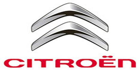 Citroen Van Leasing, Citroen Van Deals, Van Lease - FREE Quotes   Citroen Van Deals   Scoop.it