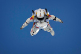 Why Can't You Go Space Diving Yet? | Bite Size Business Insights | Scoop.it