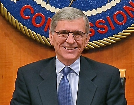 OpEdNews Article: Article: The FCC - Actually Enforcing Its Own Rules?   Broadcast Engineering Notes   Scoop.it