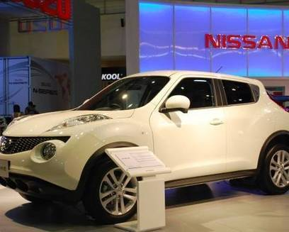 Must Insure before buying New Nissan Cars in India | Autoinfoz - All About Automobiles | Scoop.it