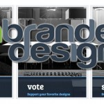Unbranded Designs: Disrupting Retail Furniture Monotony | Techli | Industrial Furniture | Scoop.it