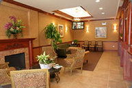 If you are looking for a dentist in Chicago   Dentistry Services   Scoop.it