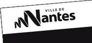 La Fabrique - Laboratoire(s) artistique(s) - Centre culturel à Nantes | Création numérique en bibliothèque | Scoop.it