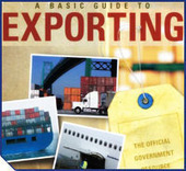 Export.gov - Basic Guide Index | International Trade Scoops | Scoop.it