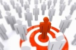 White Paper: Comment les dirigeants perçoivent les responsables sécurité ? | LdS Innovation | Scoop.it