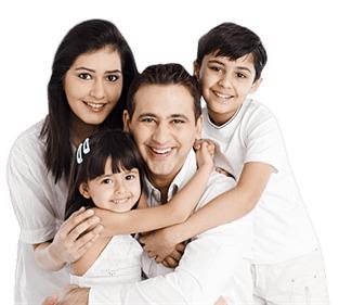 Health Insurance of India: Choosing The Right Plan | Find Top UK universities | Scoop.it