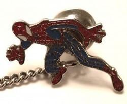 Tie Bars For Men | Mens Accessories Shop | Scoop.it