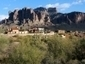 Day Off | Apache Trail Tours | Traveling | Scoop.it