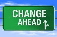 Change Is Hard. Remembering These 2 Things Will Make It Easier - Forbes | JUST TOOLS | Scoop.it