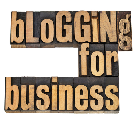 10 Reasons Why Your Business Blog Is Not Driving New Business | Blogging | Scoop.it
