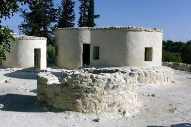 Choirokoitia - UNESCO World Heritage | Odyssea : Escales patrimoine phare de la Méditerranée | Scoop.it