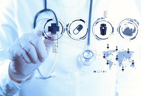 3 Unintended Consequences of Digital Health` | Innovation in Health | Scoop.it
