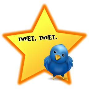 ¿Para qué sirven los favoritos en Twitter? - El último blog   Mundo CM   Scoop.it