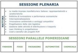 Agenda, Bologna 6 marzo - Fabbrica Futuro | Ecosistema XXI | Scoop.it