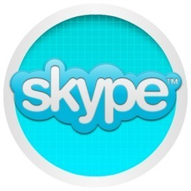 تحميل برنامج سكاى بى Download Skype سكايب عربى   technodar   Scoop.it