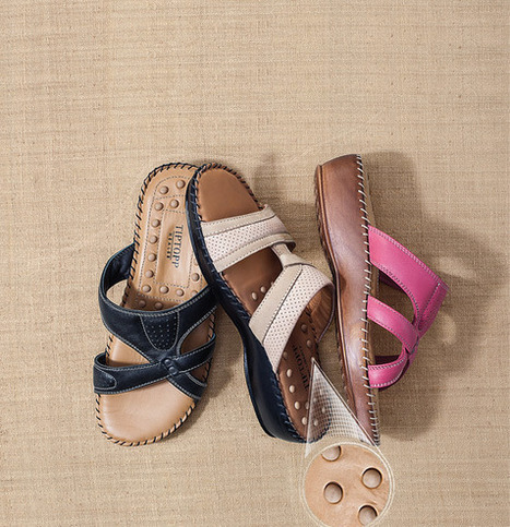 High Heeled Sandals   Liberty Shoes Online   Scoop.it