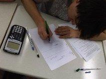 Classes sans notes : Bilan mitigé | Actualités éducatives | Scoop.it
