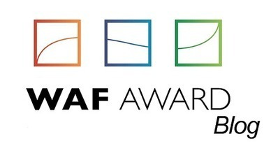 Getting to know the finalists - WAFaward Blog - Humanitarian Water And Food Award NGO | Food Security, resilient, sustainable, equitable | Scoop.it