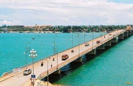 Vietnam Airlines: Vé máy bay đi Đồng Hới giá siêu tiết kiệm | Vé máy bay đi Thái Lan giá rẻ | Scoop.it