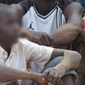 Children involved in Mali fighting | About #Childsoldiers | Scoop.it