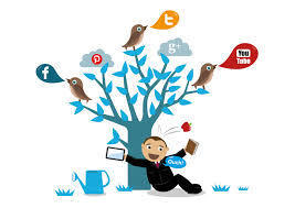 5 Ways to Create Your Online Authority Using Social Media - Business 2 Community | Internet Marketing Strategies | Scoop.it