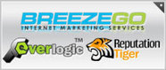 Internet Marketing With BreezeGo | Breezego | Scoop.it